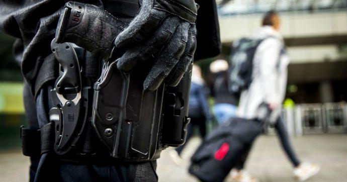 """Olanda, sparatoria vicino a Rotterdam: morti due bambini e ferita una donna. """"A sparare un poliziotto"""""""