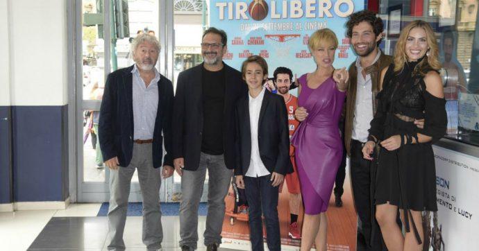 """Morto Alessandro Valori, il regista stroncato da un infarto a 54 anni: """"Era a cena con due sceneggiatori di Hollywood"""""""
