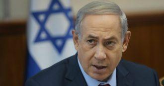 Israele, il 17 settembre le elezioni. Sondaggi: Netanyahu in svantaggio, l'estrema destra oltre la soglia del 3 per cento