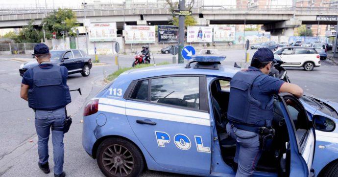 Vigilante ucciso a Napoli, permesso a uno dei ragazzini condannati per il 18° compleanno
