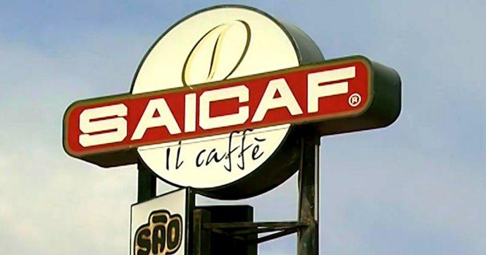 """Bari, chiude lo stabilimento di caffè Saicaf: 40 posti di lavoro a rischio. I sindacati: """"Sciopero ad oltranza dal 12 settembre"""""""