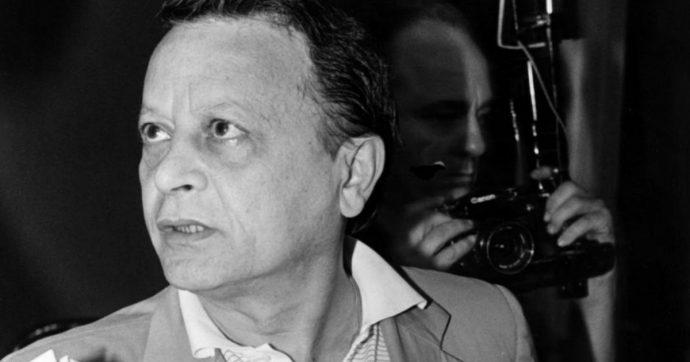 Stefano Delle Chiaie morto a Roma: già nel Msi, era stato assolto per insufficienza di prove per la strage di Bologna