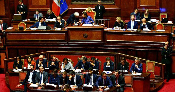Governo, verso le deleghe ai sottosegretari al Cdm del 12 settembre. Il Pd e i 5 stelle al lavoro sulle rose dei nomi