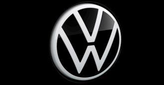 Dieselgate, Volkswagen apre al risarcimento: 440mila clienti chiedono un risarcimento. Azienda:
