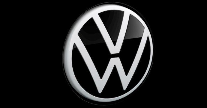 Volkswagen, accusata in Canada per presunta violazione norme emissioni