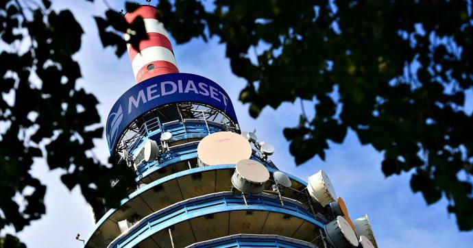 Mediaset, l'ingresso in scena del fondo Peninsula mette al sicuro la creazione del nuovo polo europeo della tv in chiaro