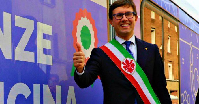 """Olimpiadi 2032, Nardella ci prova: """"Candidare Firenze e Bologna"""". La proposta piace in Emilia ma è irrealizzabile (non solo per i costi)"""