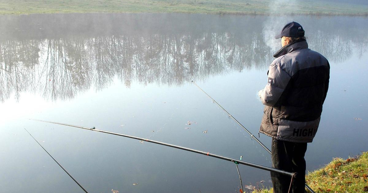 Pesca, adesso si possono immettere pesci alloctoni. Una follia autorizzata dallo Stato