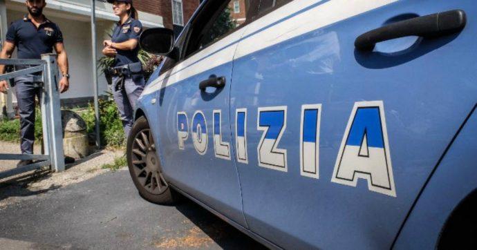 Cadavere di un anziano trovato in un sacco a Trieste: la convivente confessa al telefono, è indagata per omicidio
