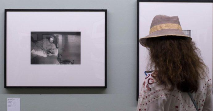 """Morto Robert Frank, addio a uno dei più grandi fotografi del '900: con Jack Kerouac fece """"The Americans"""""""