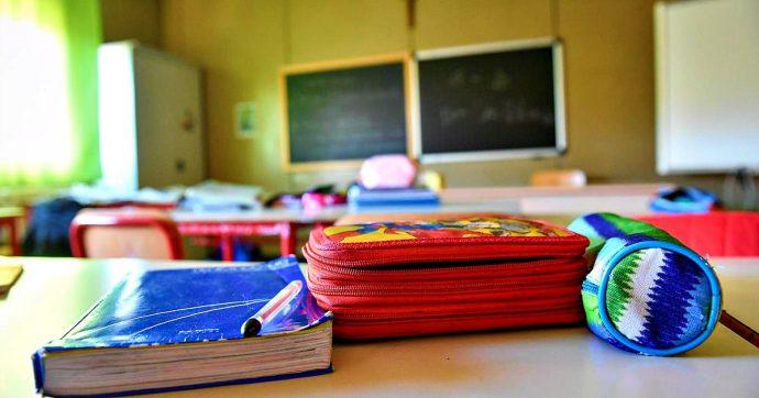 """Educazione civica, Consiglio superiore della pubblica istruzione boccia la sperimentazione per 2019. Miur: """"Programmazione dal 2020"""""""