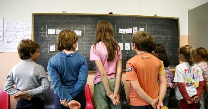 Scuola, ormai gli insegnanti hanno ridotto le pretese. Ma il rischio è di crescere ragazzi fragili