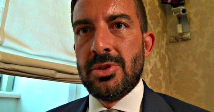 Mafia, desecretati gli atti relativi alle audizioni del pentito Salvatore Contorno