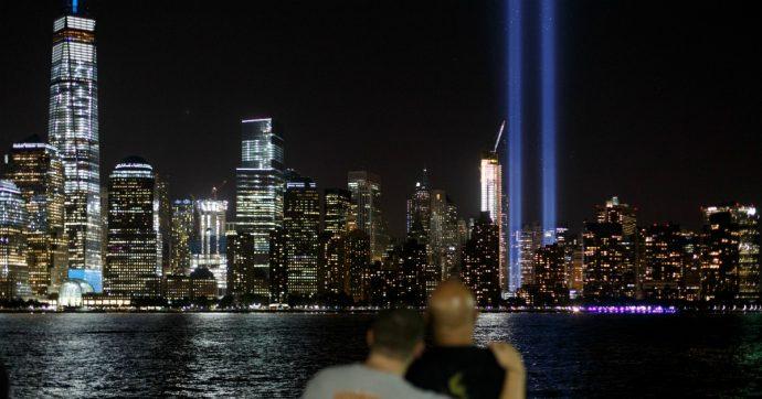 11 settembre, non solo Torri Gemelle. Ecco com'è nato il terrorismo moderno