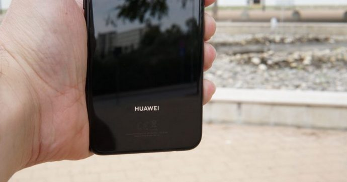 Smartphone Huawei che si aggiorneranno ad Android 10, ecco l'elenco