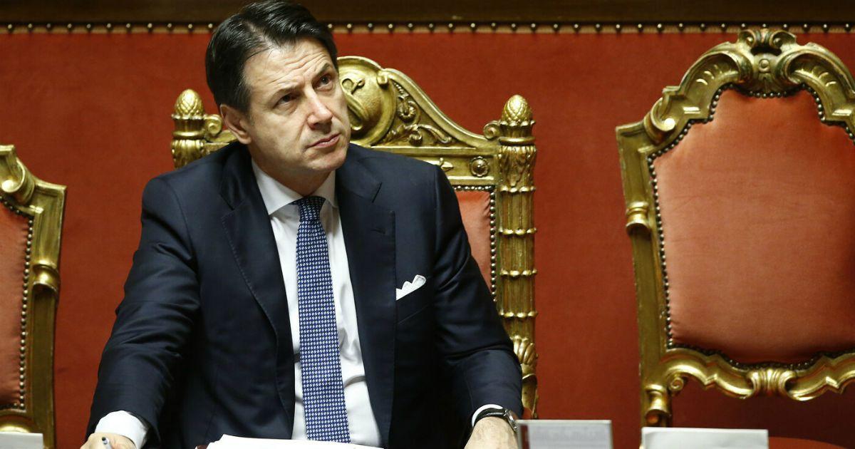 Governo, i primi passi del Conte bis tra strepiti (esterni) e cigolii (interni)