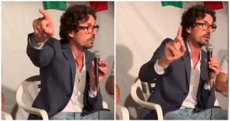 """Autostrade, Toninelli: """"Legge per la revoca delle concessioni era pronta, Salvini non l'ha voluta"""""""