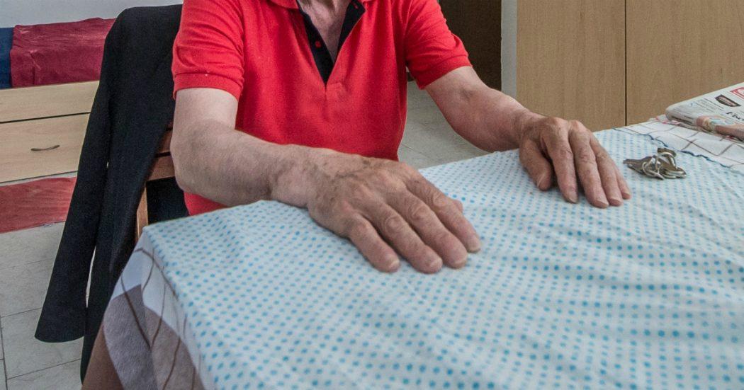 Coronavirus e case di riposo: 'In Lombardia non c'è più presidio. Non tutti gli anziani contagiati muoiono, ci mettano in condizione di curarli'