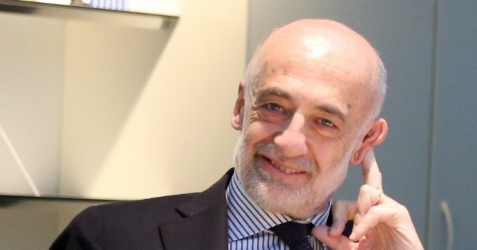 Roberto Bruni morto, l'ex sindaco di Bergamo aveva 70 anni: avvocato, socialista e partigiano
