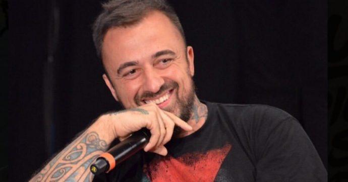 """Chef Rubio contro Matteo Salvini: """"Sfruttare una bambina per la tua c***o di campagna elettorale è aberrante"""""""