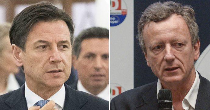 Spazio, 2 ipotesi per il post Giorgetti: ritorno di Battiston o impegno diretto di Conte in chiave atlantica (e contro l'Esa franco-tedesca)