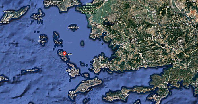 """Grecia, """"scomparsi"""" da una base militare due missili anticarro, mine e granate. Dieci funzionari in quarantena"""