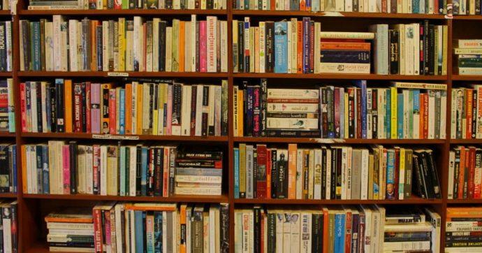 Il manifesto letterario degli Imperdonabili, 10 punti per uscire fuori dai soliti salotti di scrittori