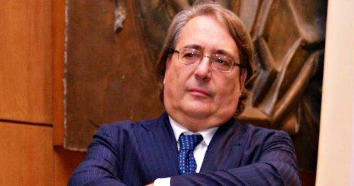 """Sole 24 Ore, maxi multa della Consob all'ex direttore Napoletano e agli ex manager: """"Incrementati con artifici i dati diffusionali"""""""