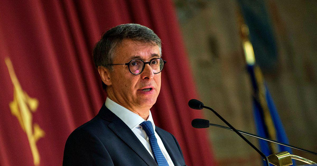 Raffaele Cantone, via libera del Csm al suo ritorno in Cassazione