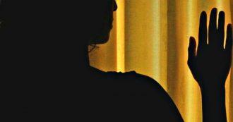 Stalking, la storia di Lucia non è solo una storia di violenza. Ma è anche la storia di un fallimento dello Stato