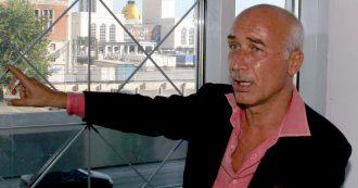 Corruzione, chiesto il processo per il sistema Romeo: tra gli imputati c'è anche l'ex deputato Italo Bocchino