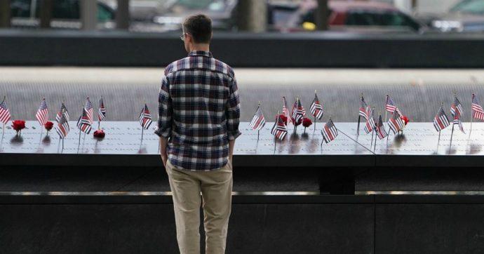 L'11 settembre è stato un bagno di realtà per il mondo nato dopo la caduta del Muro