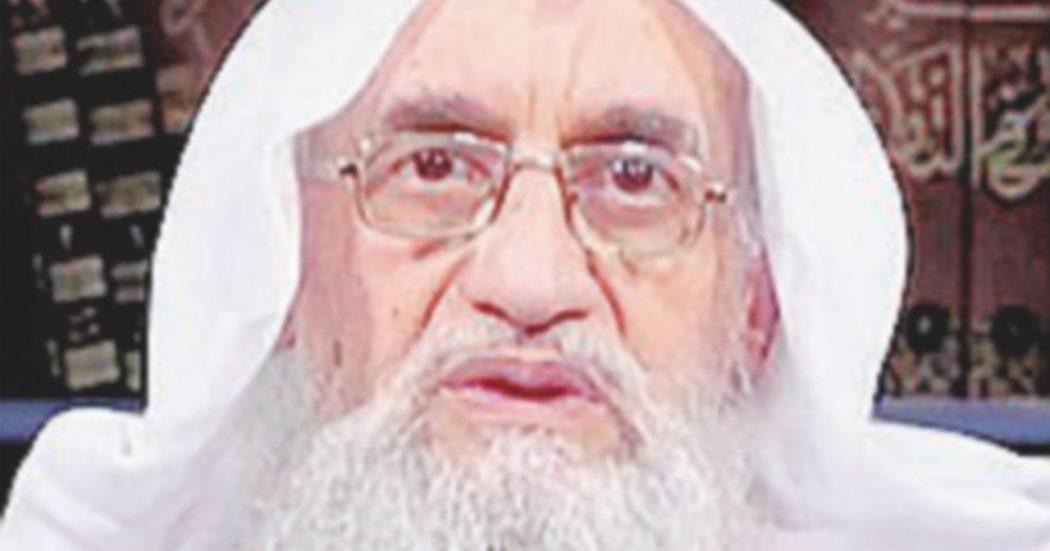 """11 Settembre, il ritorno di al Qaeda: """"Vi colpiremo"""""""