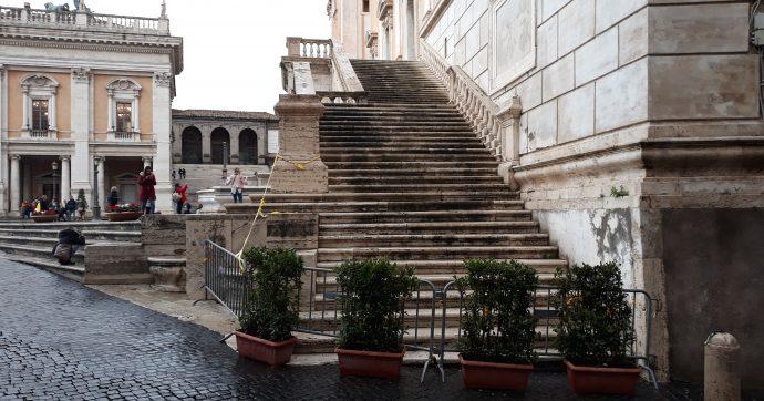 """Roma, bloccata in Consiglio comunale la nuova delibera sulla produzione di cibo locale e sostenibile: """"Il Covid ha rallentato i lavori"""""""