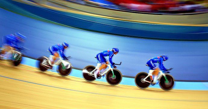 Abusi nel ciclismo femminile, procura federale ha aperto un fascicolo: sentito il ct Salvoldi