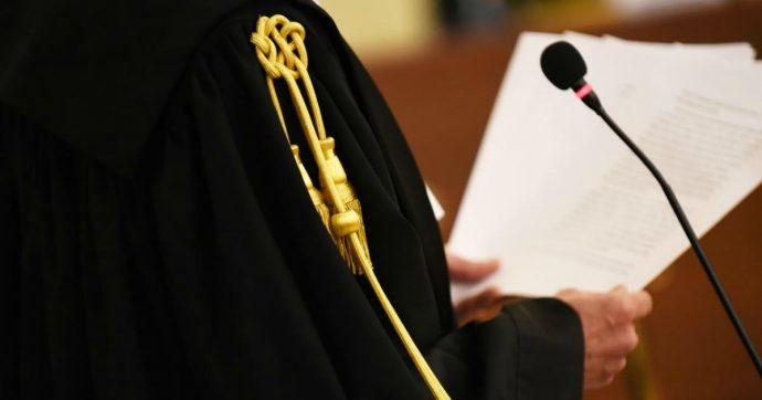 Regionali Calabria, quattro candidati condannati dalla Corte dei conti per danno erariale