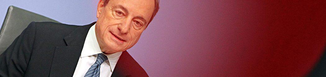 """Coronavirus, """"deve essere il Mes a offrire assistenza all'Italia senza """"clausole"""", per attivare scudo anti-spread. Agire subito conviene a tutti"""""""