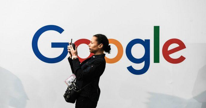 La Corte Ue boccia la legge tedesca anti Google-news. E la notizia riguarda tutti i giornali online