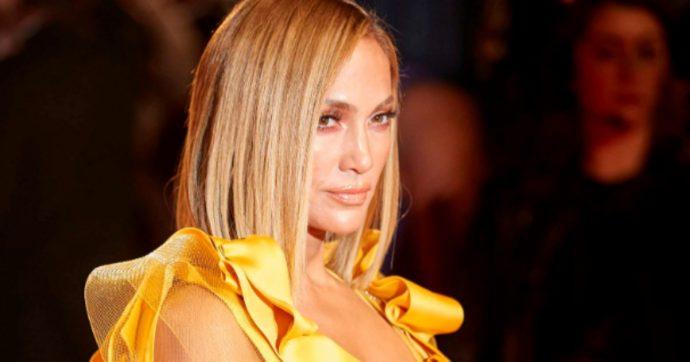 """Jennifer Lopez attaccata al Toronto Film Festival: """"Hai le mani sporche di sangue"""""""