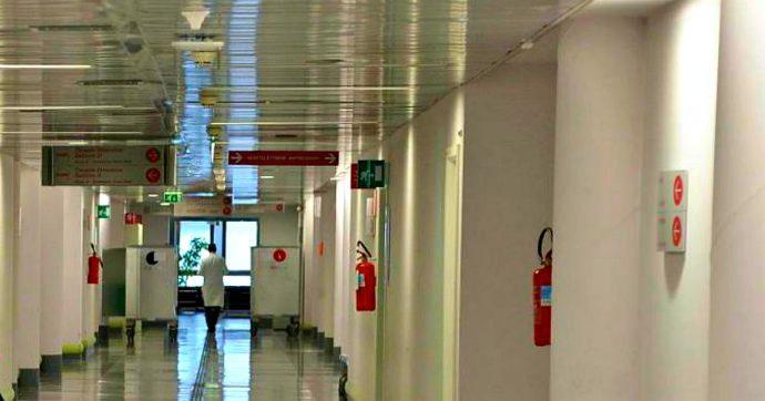 Eutanasia, insegnante siciliana morta in Svizzera: chiesto il rinvio a giudizio per istigazione al suicidio del presidente di Exit