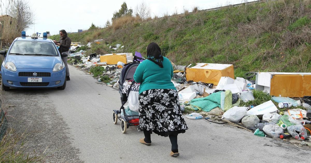 Terra dei fuochi, il guadagno di pochi è un danno alla salute per tutti