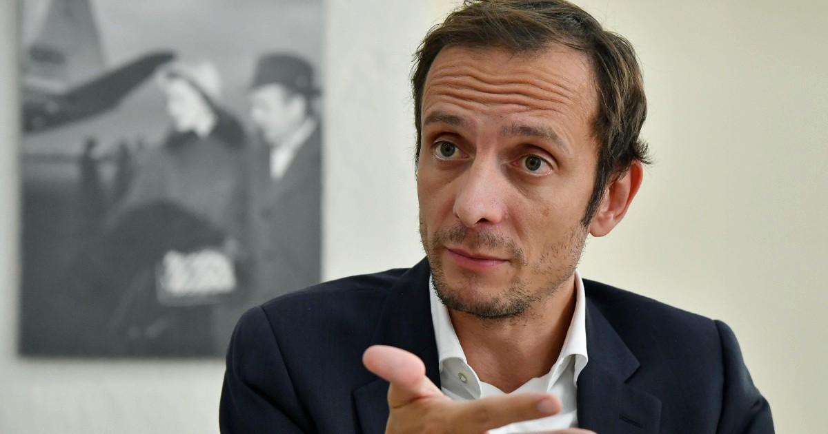 Dal Friuli sono entrati 5mila irregolari in 8 mesi