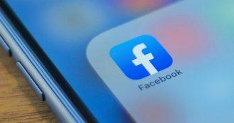Facebook, nuove regole per gli utenti: focus su contenuti autentici, sicurezza e privacy
