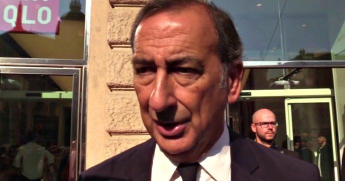 """Bettino Craxi, ventennale dalla morte. Scontro tra Sala e i figli dell'ex premier: """"Non una via intitolata, ma un consiglio comunale ad hoc"""""""