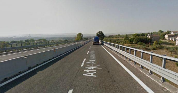 Autostrade, il caso manutenzione del ponte Giustina. Gip: 'Logica commerciale prevale sulla sicurezza, in spregio a pubblico servizio'