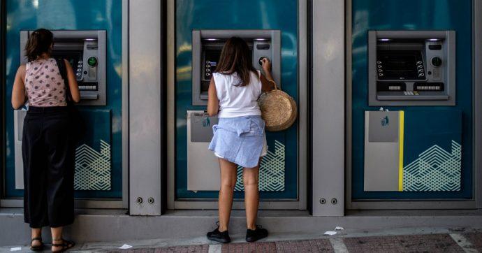 Ottobre è il 'mese dell'educazione finanziaria'. Una delle menzogne più incredibili del mondo delle banche