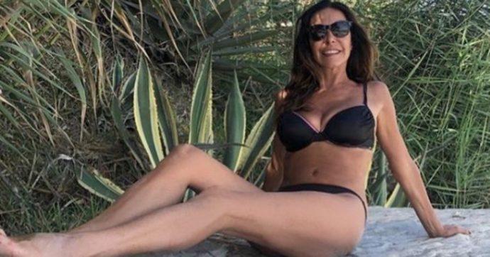 """Emanuela Folliero: """"Il mio profilo in mano ai turchi"""""""
