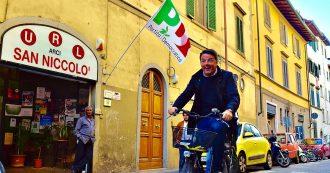 """Governo, nessun toscano nel Conte 2. Boschi attacca: """"Spero non sia per colpire Renzi"""". Nazareno replica: """"Non ne hanno proposti"""""""