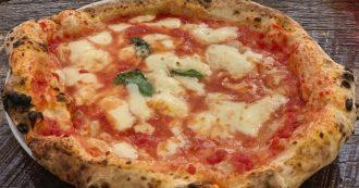 Coronavirus, ristorazione italiana al governo: per Fase 2 necessario attuare otto misure. Durante lockdown è la pizza la più ordinata