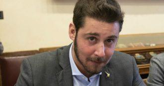 Luca Toccalini è il nuovo segretario della Lega Giovani. Dal Papeete alle idee politiche, fino alle tecniche comunicative: un piccolo Salvini